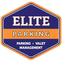 Elite Parking, LLC